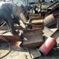 黔西州工厂拆迁回收电话-整厂拆迁回收现场估价