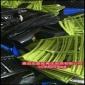 废塑料回收价格 企业废塑料收购 回收塑料制品 高价回收