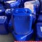 济宁废品回收 高价回收塑料制品 宏盈旺