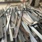 爆品 �K州�U�X回收 高�r�U�X回收 �U�X�r格 各�N�U�X回收 24小�r高�r回收�J�世式鸬�