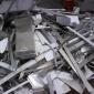 �U�f物品回收�r格
