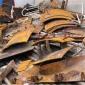 东莞收购废铝回收,废铝模具回收,废旧铝合金回收厂家