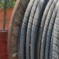 廊坊废旧电缆回收,回收旧电缆_废电缆回收 回收废电缆 废电缆线材回收加工