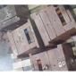 番禺�C硅�z回收 �T窗�z�l回收 �b�配件模具 ���室硅�z回收